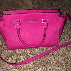Michael Kors purse!!!